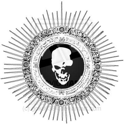 Death Note Logos