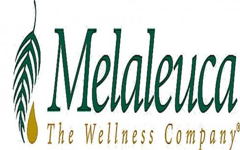 Melaleuca app