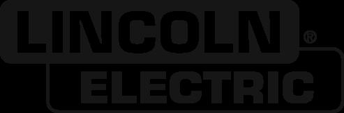 Lincoln Electric Logos