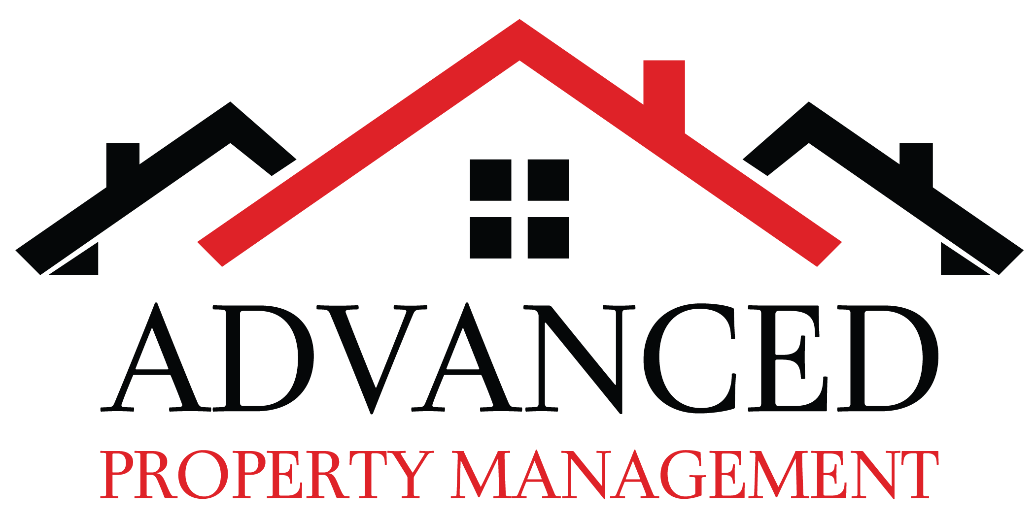 property management logos rh logolynx com property management logos free property management logo inspiration