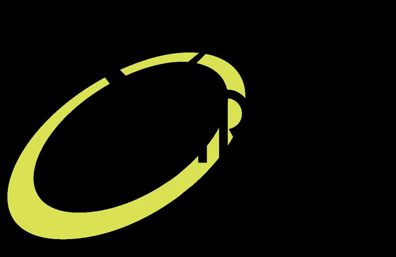 A sports Logos