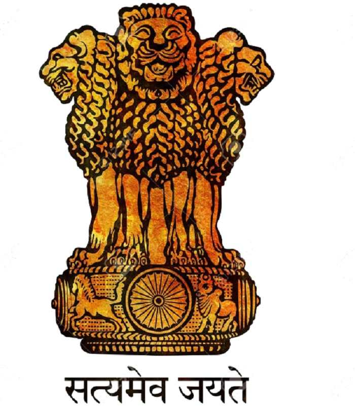 National animal of india essay in tamil