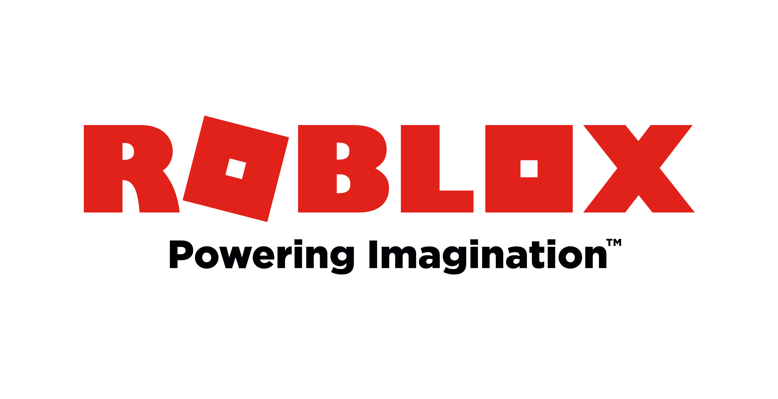 2048 By 1152 Roblox New Roblox Logos