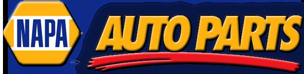 Napa Auto Parts Logos