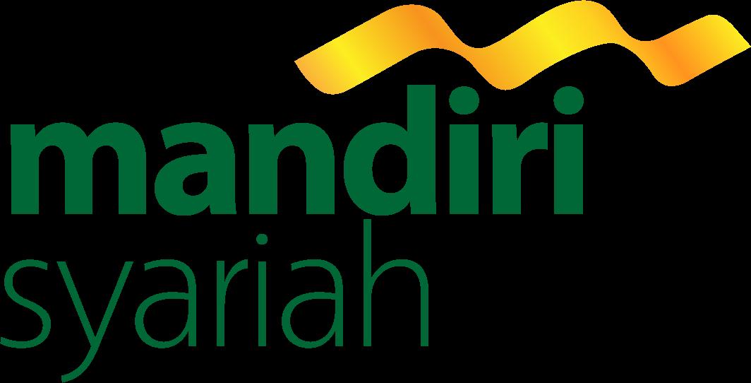 Bank Syariah Mandiri Logos
