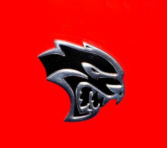 hellcat dodge srt demon charger challenger logos mopar bicycle ery wardsauto uploaded logolynx