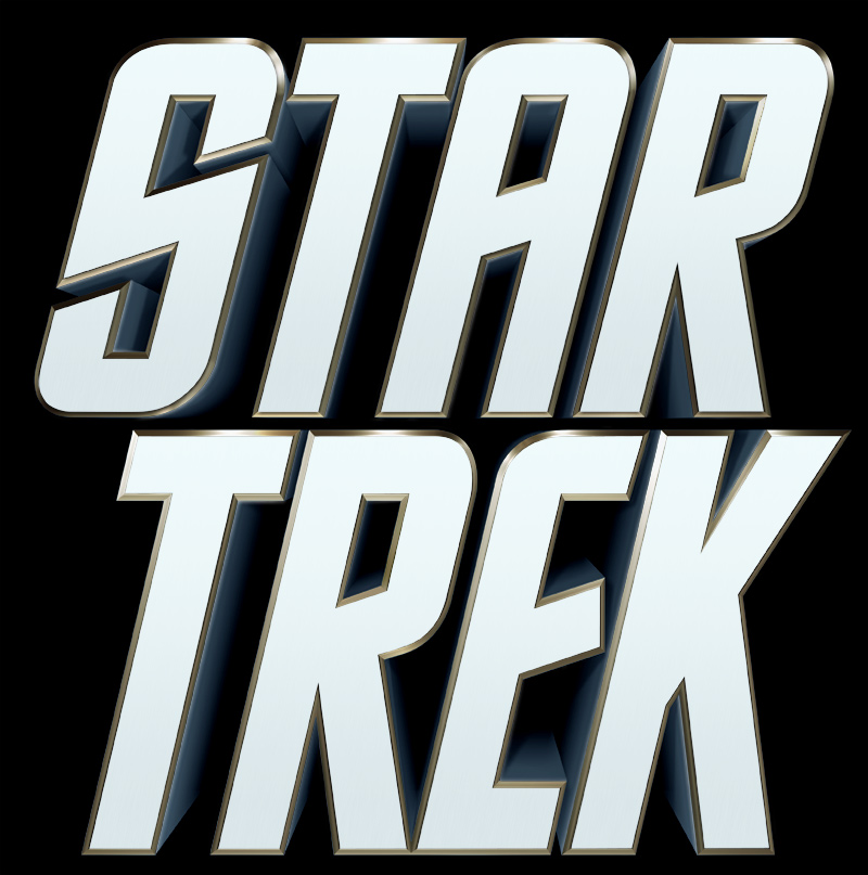 Trek Logos