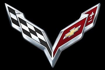 V Shaped Car Logos
