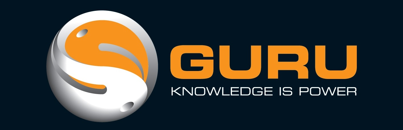 Image result for guru knowledge is power logo