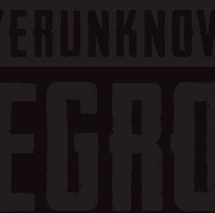 Pubg Logo Transparent Game And Movie
