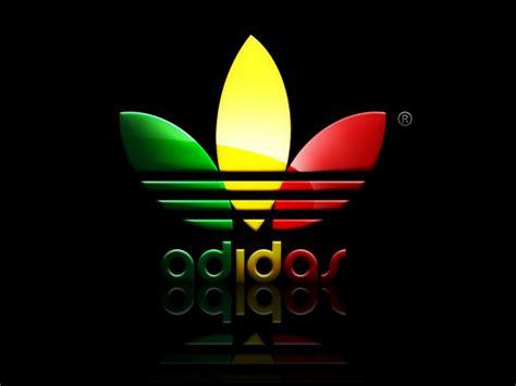 rasta adidas logos rasta adidas logos