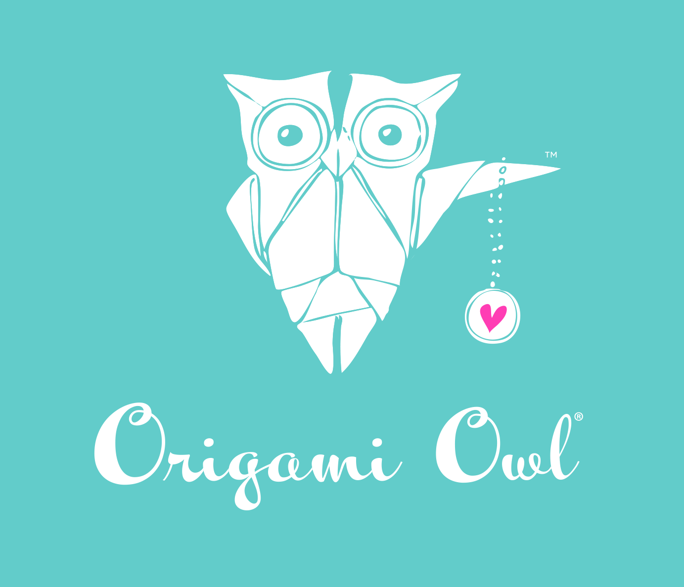 Origami Owl Buy or Sell | Solon, OH Patch | 1187x1383