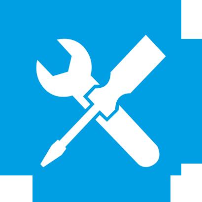 maintenance logos rh logolynx com maintenance logo png maintenance logo inspiration