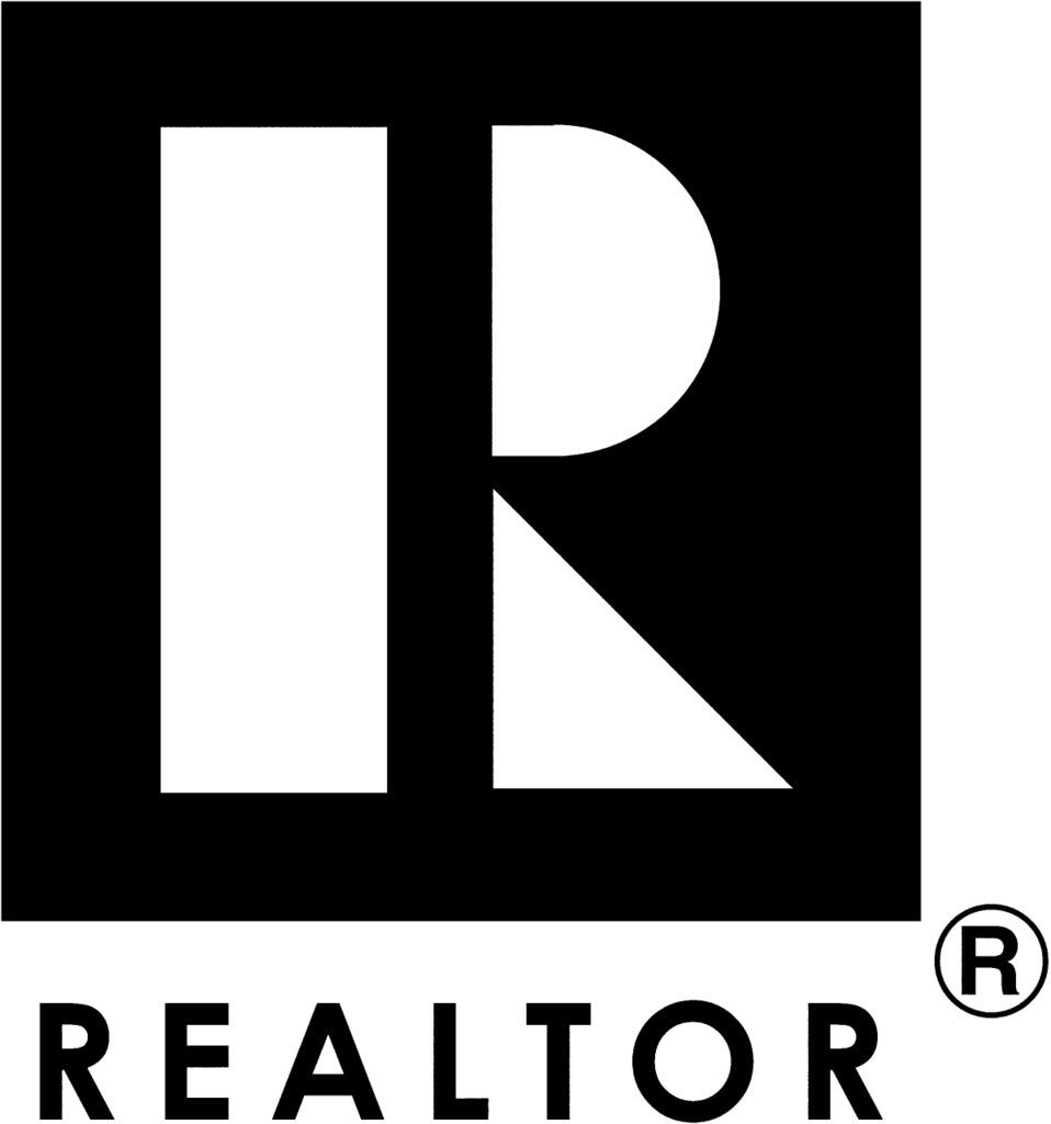 Realtor Org Logos