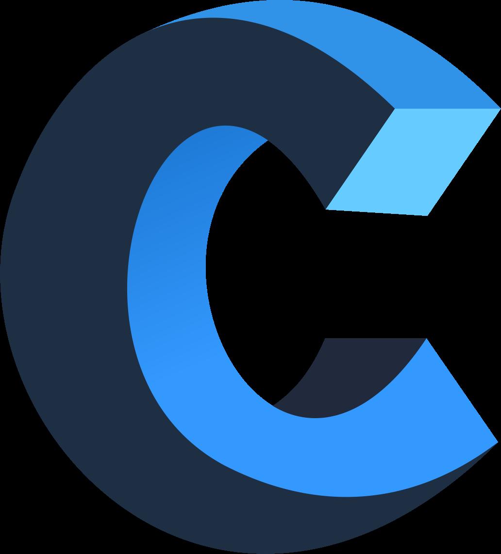 Letter c Logos