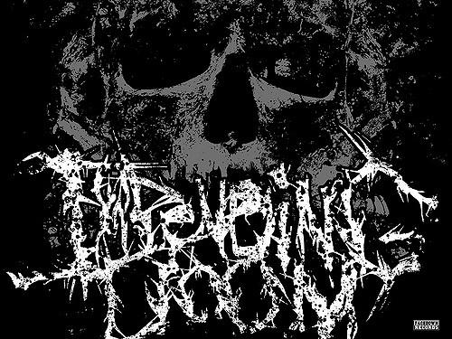 Impending Doom Logos Impending doommf doom & daedelus. impending doom logos