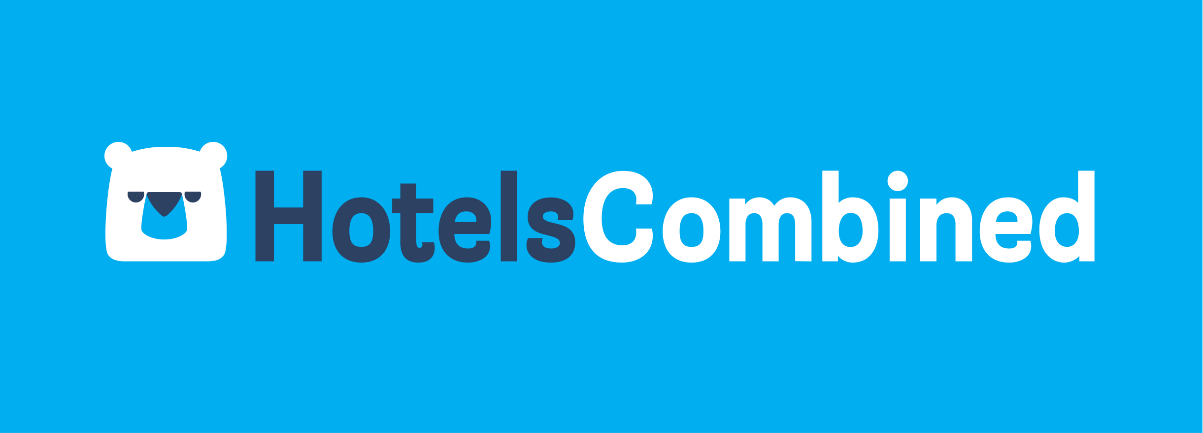hotelscombined.com l