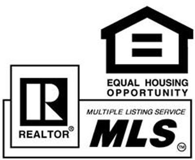 Fair Housing Logos