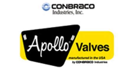 Apollo valves Logos