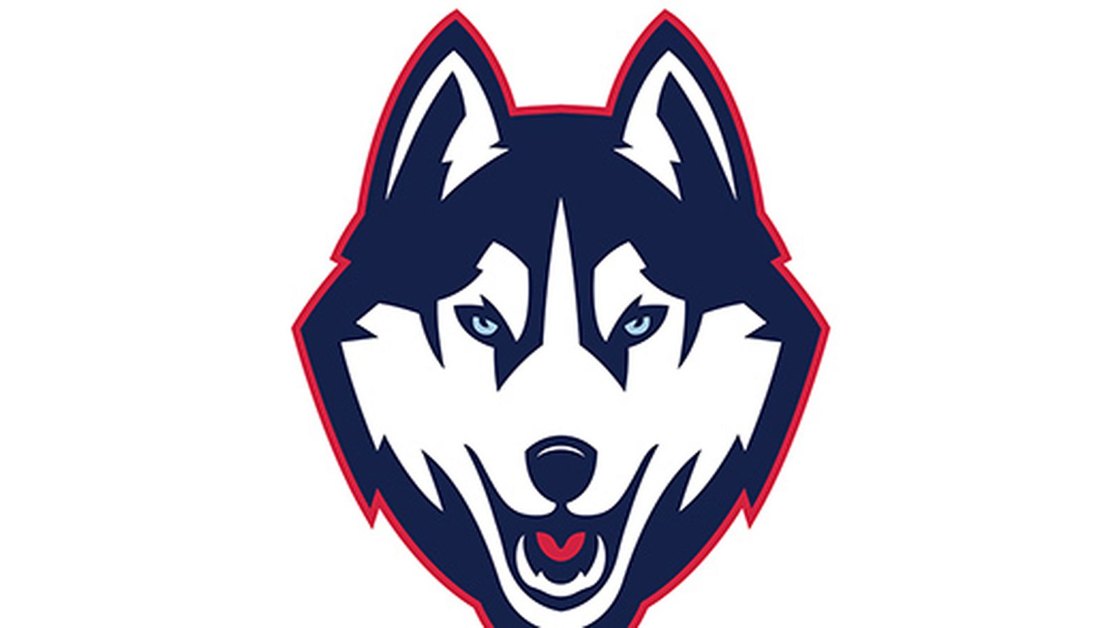 1ad35d5d It's official, this is the new UConn logo, The UConn Blog