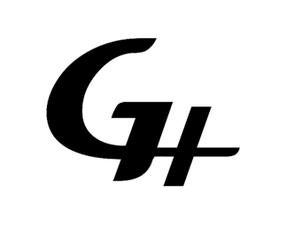 Gh Logos