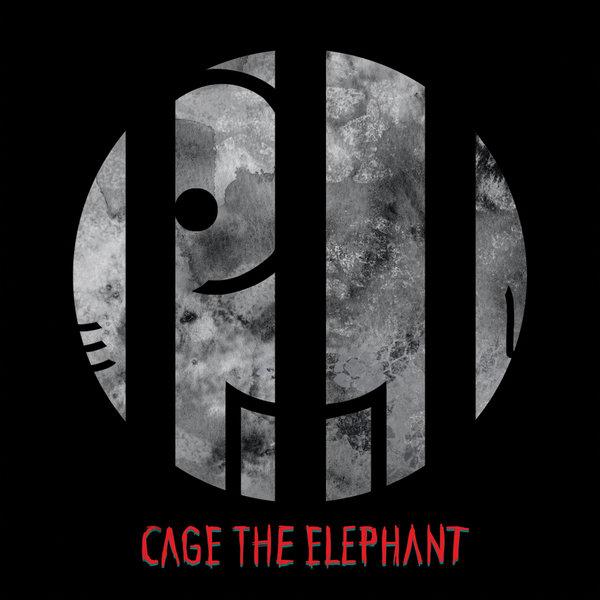 Cage The Elephant Logos