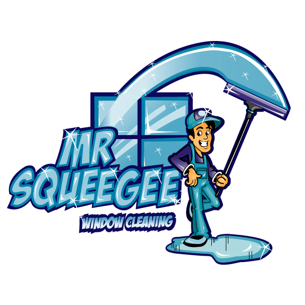 window cleaning logos window cleaning logo template window cleaning logos images