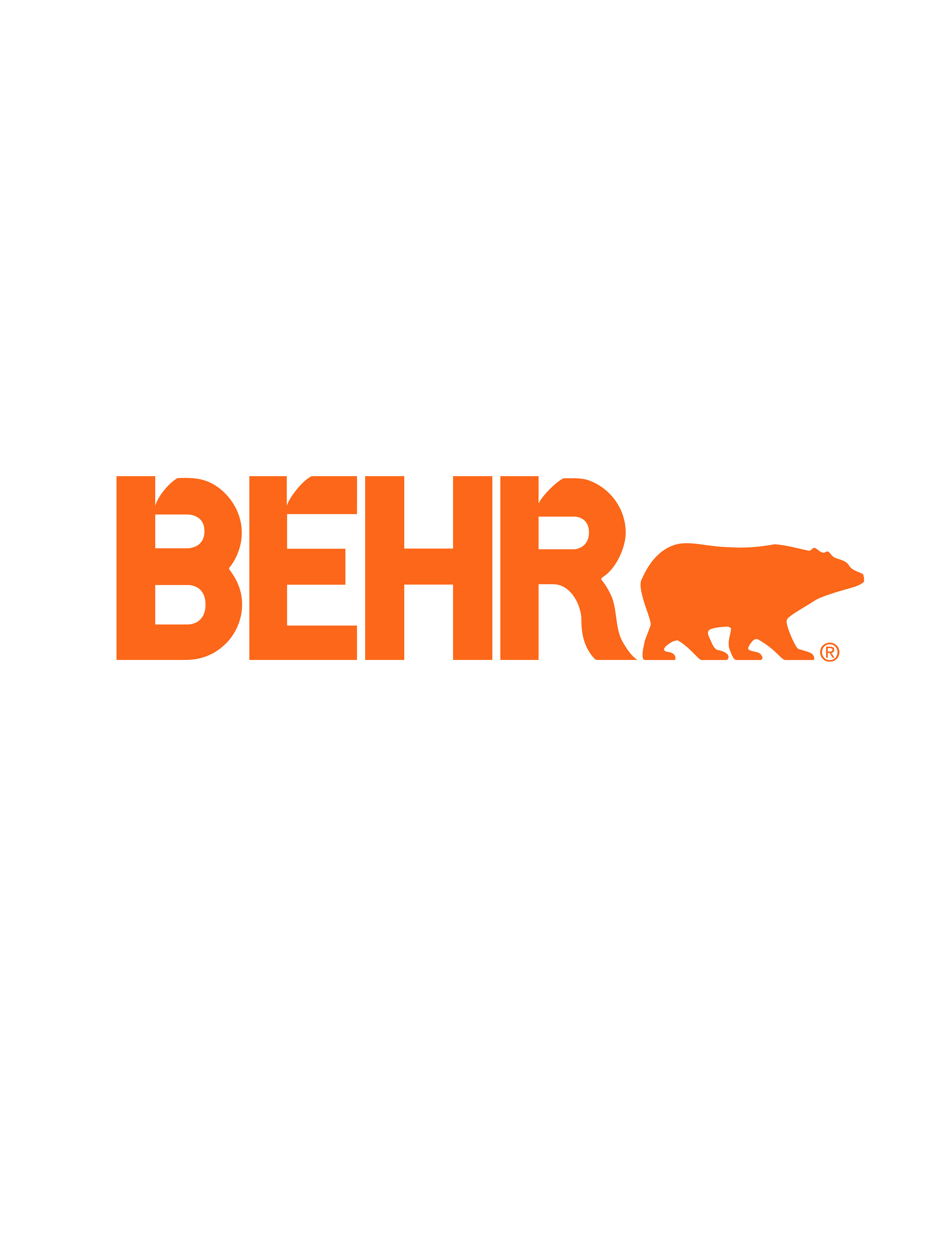 behr paint logos rh logolynx com behr paint colors behr paint looking for good gray