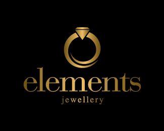 jewellery logos