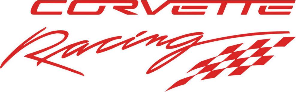 C6 Z06 Floor Mats C6 Corvette Lloyd Floor Mats Velourtex