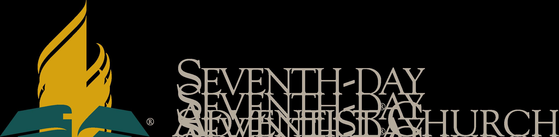 seventh day adventist logos