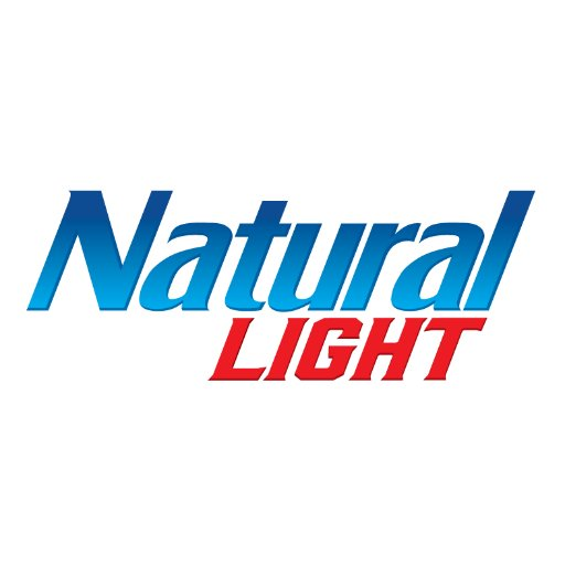 natural light logos rh logolynx com natural light logo image natural light logo history