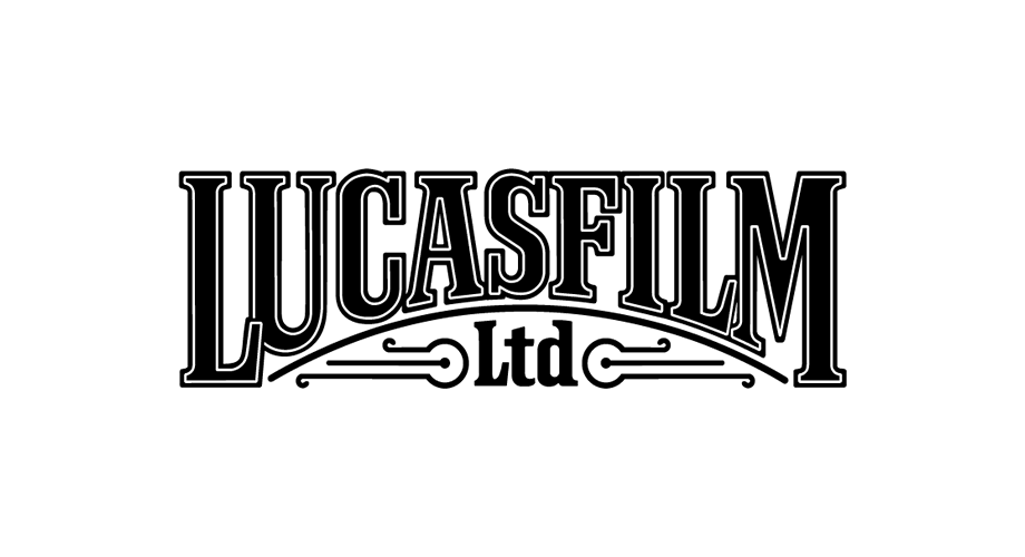 Lucasfilm Logos Lucasfilm Logo Vector