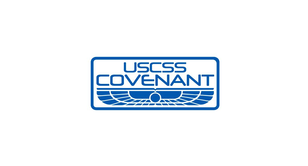 The Covenant Logos