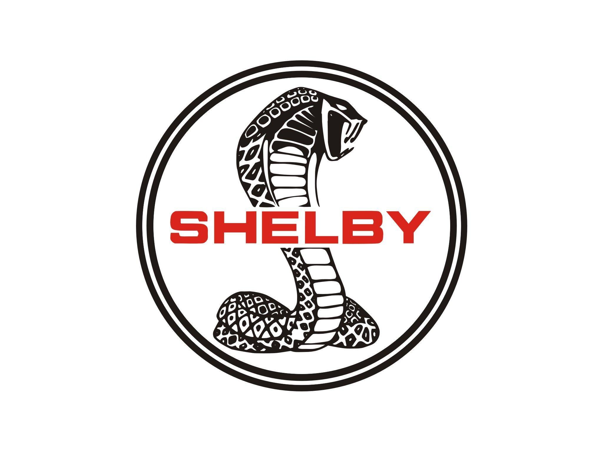 shelby cobra logos rh logolynx com cobra logistics inc cobra logistics jersey city nj