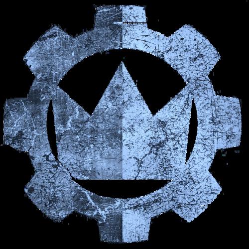 Crown the empire Logos