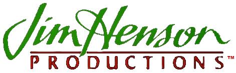 jim henson productions logos rh logolynx com