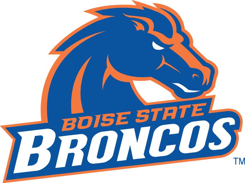 boise logos rh logolynx com boise state logo svg boise state logo images