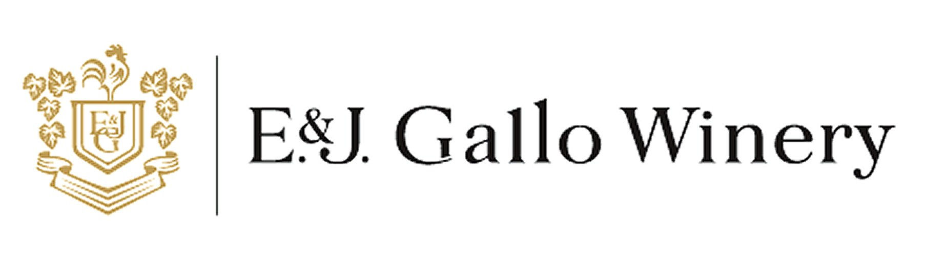 Image result for Gallo Wine logo vector