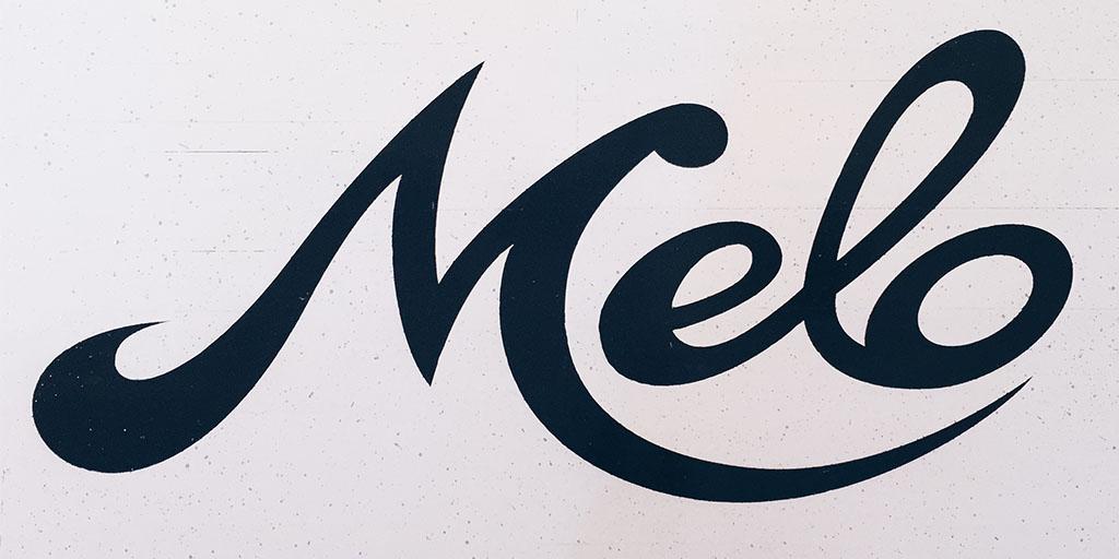 Melo Logos