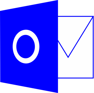 Outlook LogosOutlook Logo Png