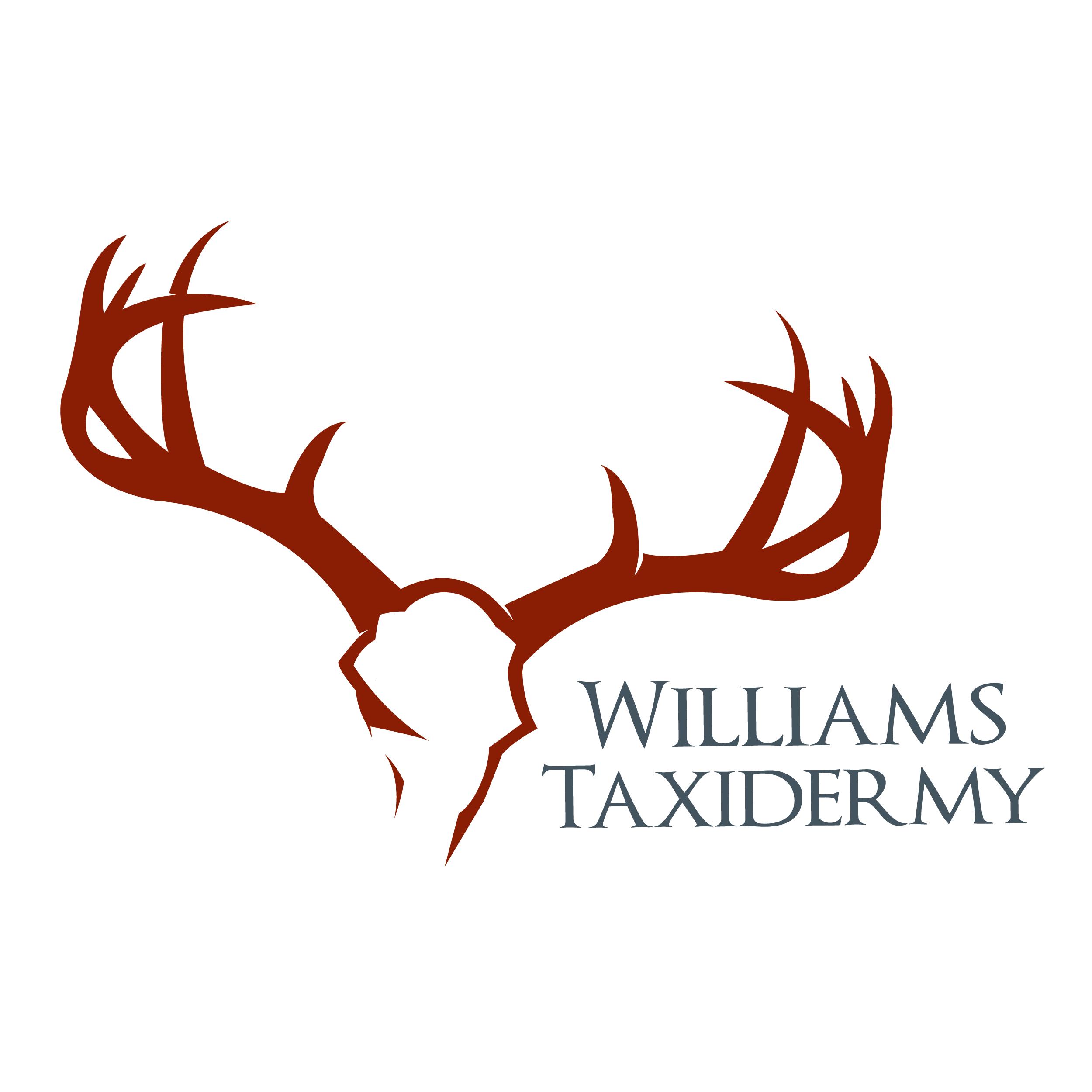 deer antler logos rh logolynx com deer logo images deere logos