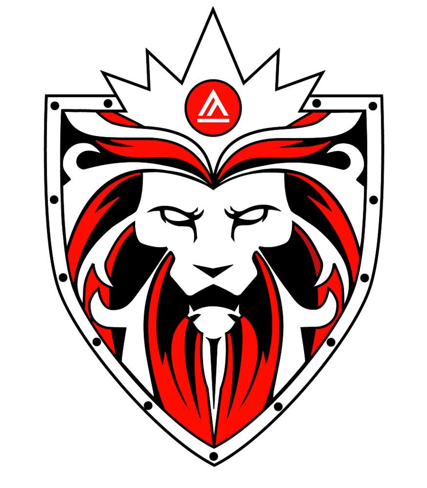 Dream league soccer Logos