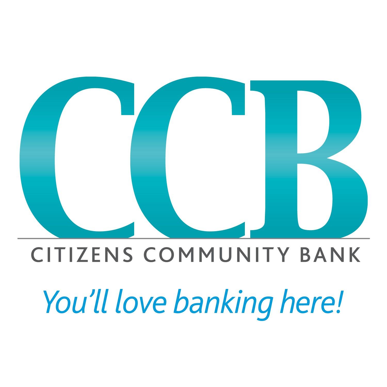 Ccb Logos