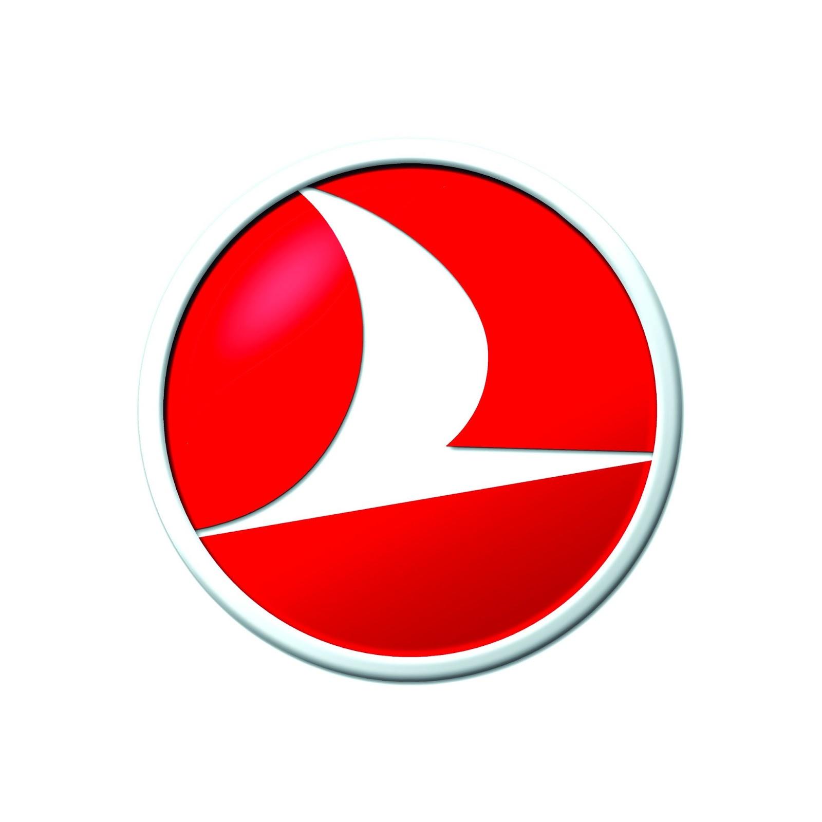 Turkish Airlines Logos