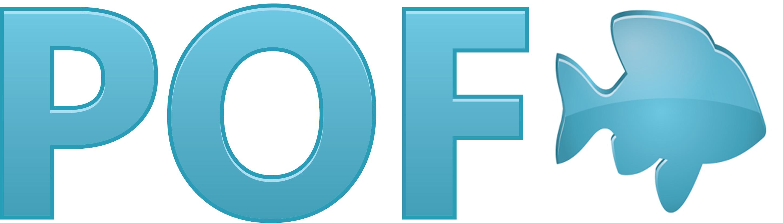 pof logos