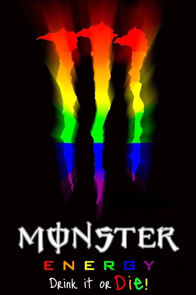 pink monster energy drink logos rh logolynx com pink monster energy punch pink monkey colorado springs