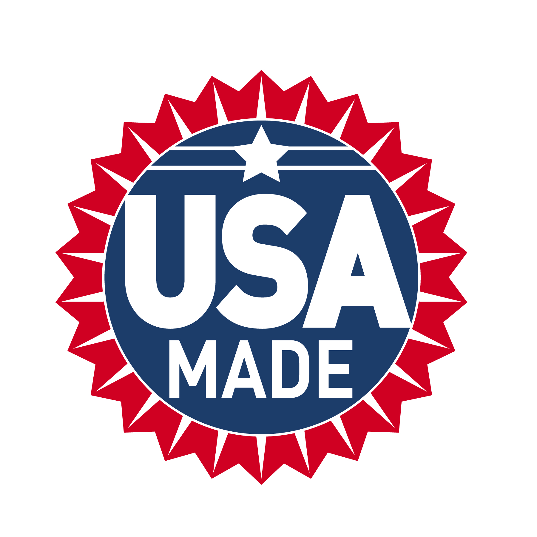 made usa logos rh logolynx com made in usa logo metal stamp made in usa logo metal stamp