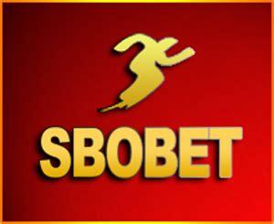 Sbobet Logos