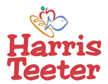 Image result for harris teeter logo
